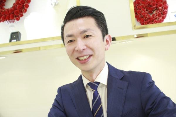 前田さん02_加工