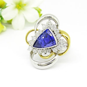 PT/K18・タンザナイトダイヤリング1060000-3_4.51_1-300x300