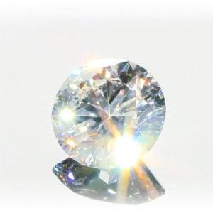 ダイヤモンドルース_3